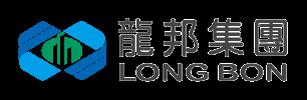 龍邦國際興業股份有限公司